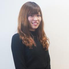 AISのスタッフ YuriReizei